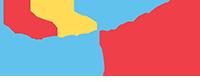 Vivawell Logo